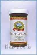 Black Walnut Грецкий орех