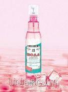Душистая вода Нежность 200мл. Царство ароматов