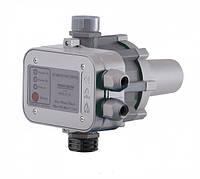 Электронный контроллер давления Насосы плюс оборудование EPS-II-12