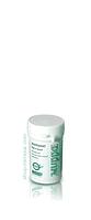 МИРРАВИТ витаминно-антиоксидантный комплекс