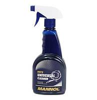 Очиститель универсальный Mannol 500мл