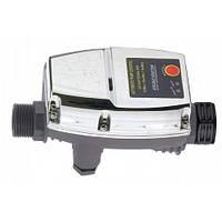 Электронный контроллер давления Насосы плюс оборудование EPS-15