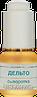 Сыворотка Дельто 5мл Мирра