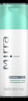 Шампунь для тонких и окрашенных волос Мирра
