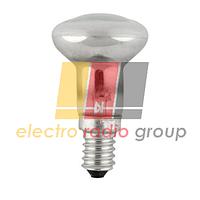 Лампа рефлект. R39 30 Вт Е14 230V GE