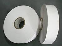 Нейлон белый 45ммх200м для термотрансферной печати