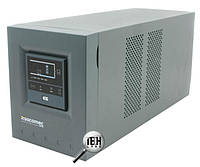 ИБП Netys PE 480 Вт