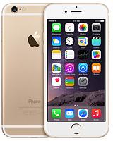 Смартфон IPHONE 6S