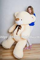 Мишка Бойд 170 см, большие плюшевые медведи.Мягкая игрушка.игрушка медведь.мягкие игрушки украина