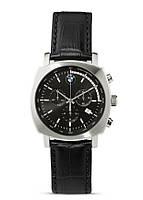 Наручные часы BMW Chronograph унисекс