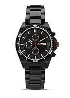 Мужские наручные часы BMW M Chronograph 2016