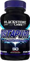 Анаболический комплекс Blackstone Labs Ostapure (90 капс)