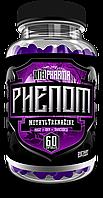 Анаболический комплекс Intel Pharma Phenom (60 капс)