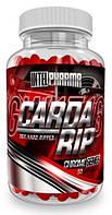Анаболические комплексы Intel Pharma Carda-RIP (60 капс)