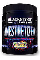 Гормон сна Blackstone Labs Anesthetized 25 порц. (275 г)