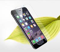 Оригинальное защитное стекло для Apple iPhone 6 Plus