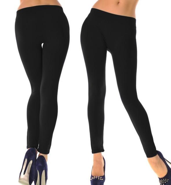 Легинсы, лосины, брюки женские ВЕСНА