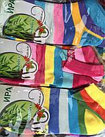 Женские яркие носки