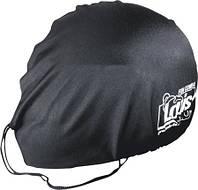 Louis Helmet Bag Чехол для шлема