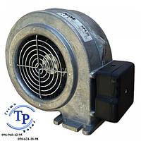 Турбинка для твердотопливных котлов WPA 06 (ВПА 06)