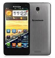 Защитное стекло для Lenovo S660 Противоударное!