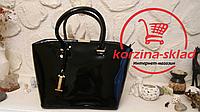 Женская сумка брендовая Victoria Beckham