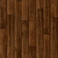Линолеум для дома Beauflor Trento Chalet Oak 696D
