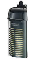 Фильтр внутренний для аквариума до 60л EHEIM aquaCORNER 60 2000
