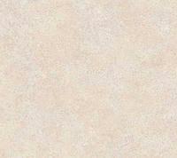 Линолеум для дома Beauflor Trento Sharlot 019S