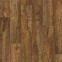 Линолеум для дома Beauflor Trento Stock Oak 666M