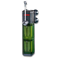 Фильтр внутренний для аквариума до 200л EHEIM PowerLine 200 2048