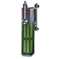Фильтр внутренний для аквариума до 200л EHEIM PowerLine XL 2252