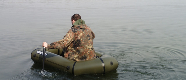 лодки пвх с твердым полом