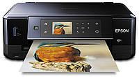 МФУ Epson Expression Premium XP-620 (принтер-сканер-копир)