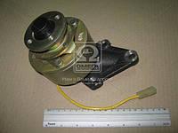 Привод вентилятора гидромуфта ГАЗЕЛЬ, УАЗ 4216 Евро 3 чугунный корпус поликлиновой ремень