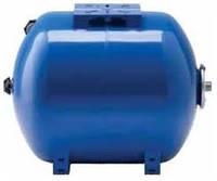 Aquasystem VAO 150