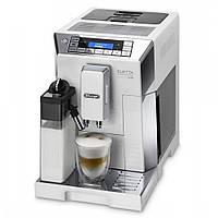 Кофеварка De'Longhi ECAM 45.760 W