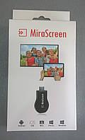 Mirascreen Wifi Display Dongle ( Беспроводной HDMI)