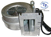 Вентилятор дутьевой WPA 120 S&P (двигатель пр-ва Испания)