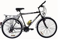 Велосипед Ardis City СТВ СП 26 Т