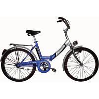 Складной велосипед АРДИС FOLD