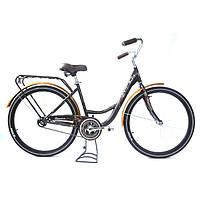 Велосипед АРДИС Messina 26