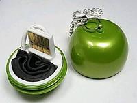 Кардридер/зарядка для Apple (YTM-SD06A)