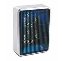 Ловушка для насекомых DELUX AKL-15 1х4Вт с вентилятором