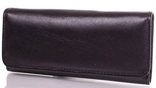 Стильная кожаная ключница KARLET (КАРЛЕТ) SHI432-2