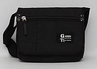Оригинальное мужская сумка небольшого размера. Стильная сумка. Купить в интернет магазине. Код: КДН28