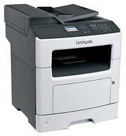 МФУ Lexmark MX310dn (принтер-сканер-копир-факс)