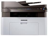 МФУ Samsung Xpress M2070FW (принтер-сканер-копир-факс)