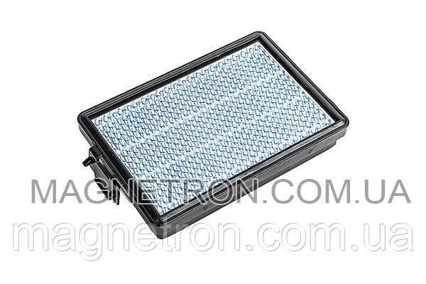 Выходной фильтр HEPA H13 Nano для пылесоса Samsung DJ97-01670B, фото 2