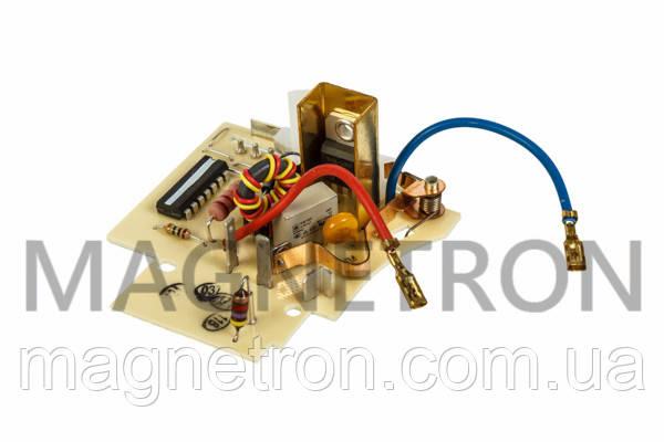Плата управления для кухонных комбайнов Bosch 622437, фото 2
